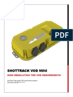 shottrack mini v1r1
