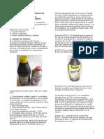FRENOS HIDRA 2 DE 2.doc