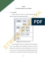BAB III Analisis Dan Perancangan