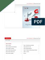 Oracle Database 12c E-Book 2014