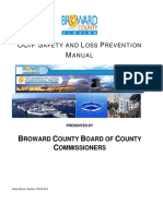 Oc Ip Safety Manual