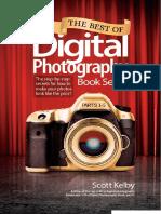 Digital Photography Book 6