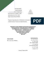 centro de investigaciones calidad educativa corregido.pdf