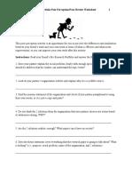 esl112pre-researchportfoliopeer-perceptionpeer-review