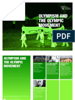 302471109-olympism-and-the-olympic-movement