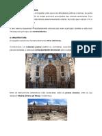 Ud.5.3.o Barroco en España e Galicia