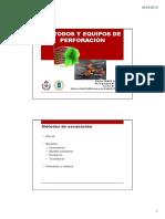 Fundamentos de Perforación.pdf