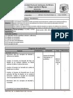 290058632 Plan de Evaluacion Tercer Periodo Area I Grupo 6010 (1)