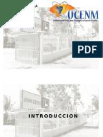 PROYECTO-ORGANIZACION (s).pptx