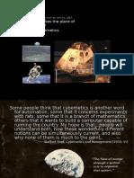 Aula_Cibernetica