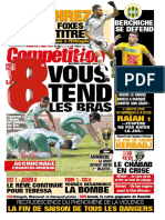 Edition Du 06 03 2016
