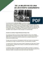 EL DÍA DE LA MUJER NO ES UNA FIESTA.pdf