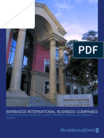 barbados-international-businesses-brochure.pdf