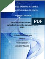 PROYECTO FINAL CONTROL ESTADÍSTICO 25-11-15.pdf
