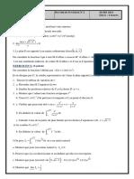 4m44-2014.pdf