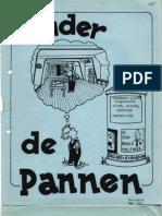 ODP115