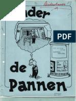 ODP117