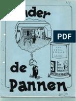 ODP119