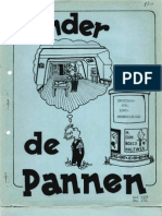 ODP120
