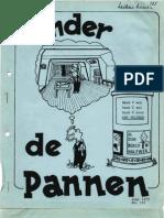 ODP121