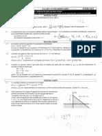 partial differential equation asmar