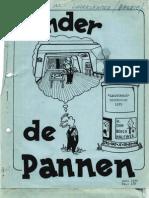 ODP122