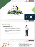 1_Presentacion_JEC.pptx