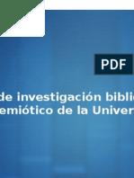 Analisis ptt1.pptx