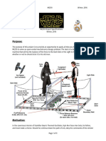 star wars - the force decides updated klg final