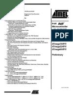 datasheetatmega164p.pdf