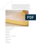 resep custard pie.docx
