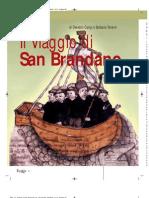 66 - 72 Viaggio Di San Brandano