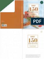 As 150 Melhores Receitas de 2015_Horizontal