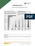 208lectorapisa_edificios_altos_e.pdf