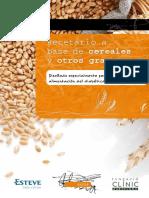 1 Esp Recetario a Base de Granos y Otros Cereales(1)