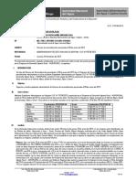 INF. TEC. N° 0-2015 ALA.CM AAA 2 (2).pdf