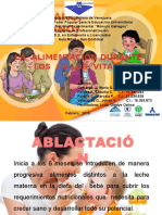 Diapositiva Aliment Ciclos Vitales Grupo 6