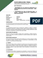 especificaciones tecnicas adicional 2.doc