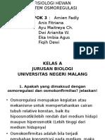 Lkm-sistem Osmoregulasi (2)