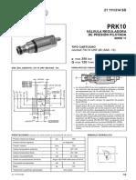 21111.pdf