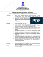 Panduan SKP Tenaga Gizi (1)