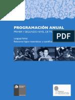 PROGRAMACION_ANUAL_parvulos.pdf