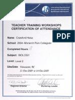 IB Training.pdf