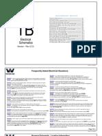 01B-ElectSchematics_Feb2015