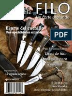 Revista Melo