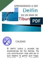 APRENDIENDO+A+SER+DELFIN+EN+UN+MAR+DE+TIBURONES.PDF