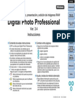 Digital Photo Professional _W_ES