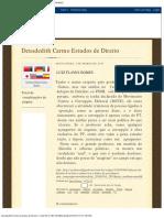DeusdetihCarmo4.pdf