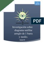 interruptor-y-medio.pdf