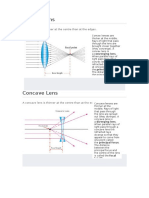 Physics Science All Formulas Part 4